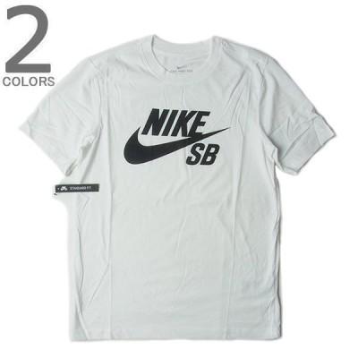 10%OFF NIKE ナイキ AR4210 SB DRI-FIT ICON LOGO S/S T-SHIRTS スケートボーディング ドライフィット ロゴ Tシャツ 半袖 メンズ レディース 2カラー セール