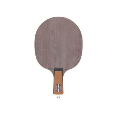 スティガ STIGA オフェンシブクラシックPEN 103065 卓球ペンラケット