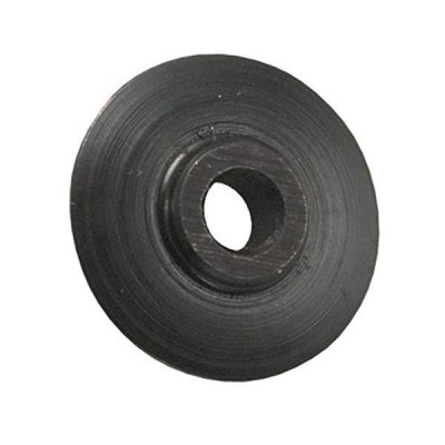 General ToolsRW121/2Replacement Cutter Wheel-REPLACEMENT CUTTER WHEEL (並行輸入品)