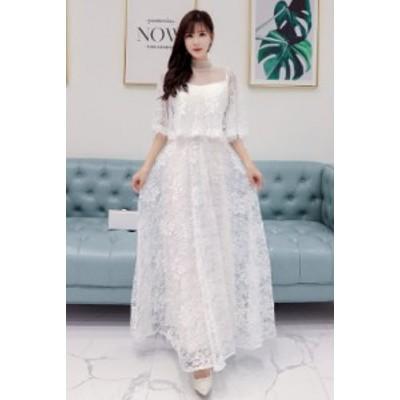 体型カバー/ディナーパーティードレスカバーショルダーロングスリミングmmガールウェディングドレス