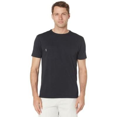 メンズ シャツ トップス Hybrid Pocket T-Shirt