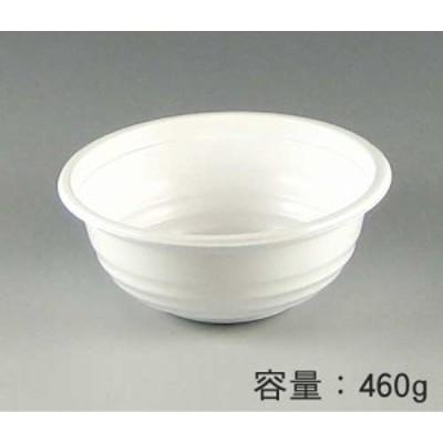 BF-361 ホワイト本体のみ(小) 50枚