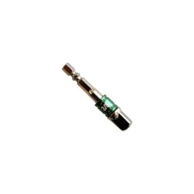 アークランドサカモト GREAT TOOL ソケットアダプター 9.5mm SA-095 478138634
