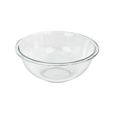 特別価格Pyrex Prepware 2-1/2-Quart Glass Mixing Bowl好評販売中