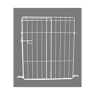 ワンモード ペットサークル用 ワイヤー仕切り板 JPC-WS912