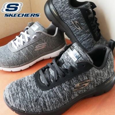 スケッチャーズ SKECHERS スニーカー レディース 13067 フレックス アピール 3.0-インサイダーズ ローカット トレーニングシューズ ウォーキングシューズ 靴