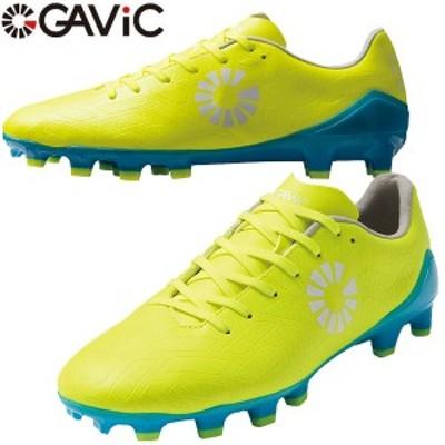 ガビック gavic(GAVIC)シューズ マトゥー鍛二十 GS0115(RO)フットボールブーツ