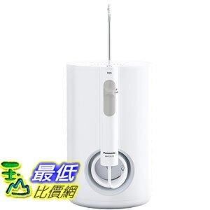 [9東京直購] 松下 Panasonic 沖牙機 EW-CDJ72-W 白色