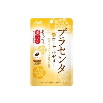 美つぶ プラセンタ&ローヤルゼリー 60粒 (30日分)