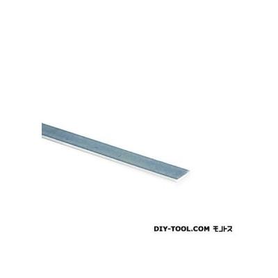 光 スチール平板 3×25×910mm TH910-25