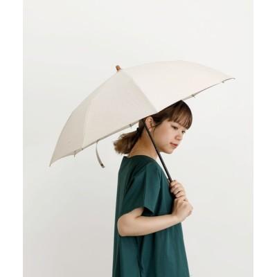 HIGHTIDE / 晴雨兼用 オリジナル 折りたたみ傘(WEB限定) WOMEN ファッション雑貨 > 折りたたみ傘