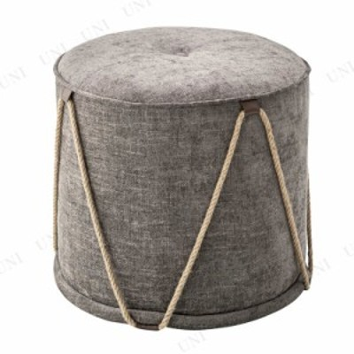 【取寄品】 アイヴィ スツール IVY-200B インテリア雑貨 リビング家具 イス チェアー 椅子 いす 腰掛 おしゃれ 背もたれなし