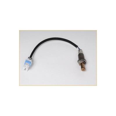 General Motors 12608712, Oxygen Sensor 並行輸入品