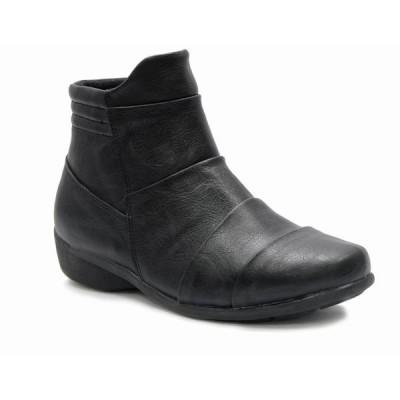 その他ブーツ ブーツ レディースシューズ レディースファッション 靴 ショートブーツ
