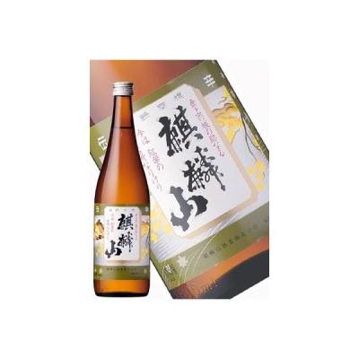 日本酒 麒麟山 伝統辛口 720ml きりんざん 新潟県 東蒲原郡