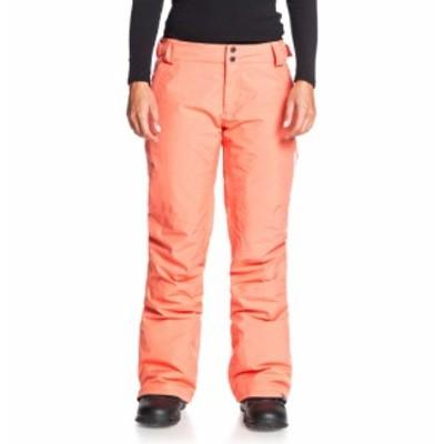 30%OFF セール SALE Roxy ロキシー GORE-TEX RUSHMORE PT / TAILORED FIT スキー スノボー パンツ