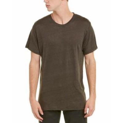 IRO イロ ファッション トップス Iro Jext T-Shirt