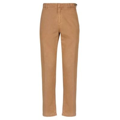 WHITE SAND 88 パンツ ブラウン 50 コットン 60% / ポリウレタン® 40% パンツ