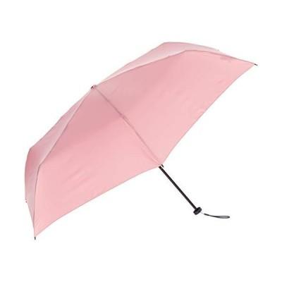 ムーンバット フロータスFLO(A) TUS 超撥水・スリム・軽量・折りたたみ傘(手開き)・UV 31-007-2002