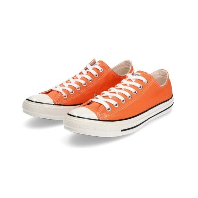 Styles / CONVERSE ALL STAR US COLORS OX 31304200/31304201/31304203 MEN シューズ > スニーカー