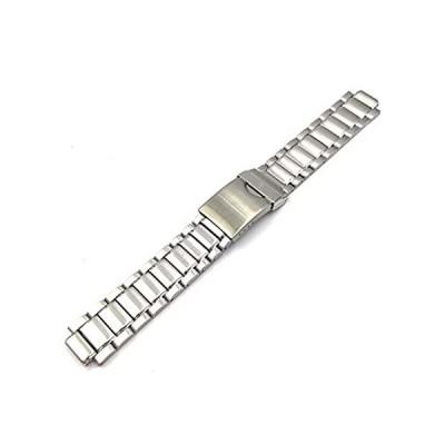 Swiss Army 003536 Silver-Tone Stainless Steel Watch Bracelet好評販売中