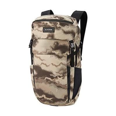DAKINE Canyon 28L Backpack (Ashcroft Camo Pet)_並行輸入品