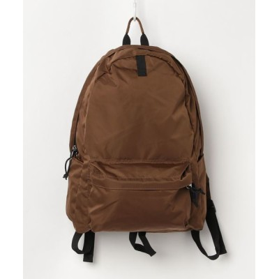 JUGLANS / FRUIT OF THE LOOM SD DAYPACK M WOMEN バッグ > バックパック/リュック