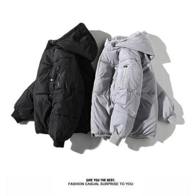 中綿ジャケット ダウンジャケット メンズ レディース ペアルック キッズ ブランド 軽量 大きいサイズ アウトドア ショート スポーツ ノーカラー