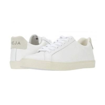 VEJA レディース 女性用 シューズ 靴 スニーカー 運動靴 Esplar - Extra White