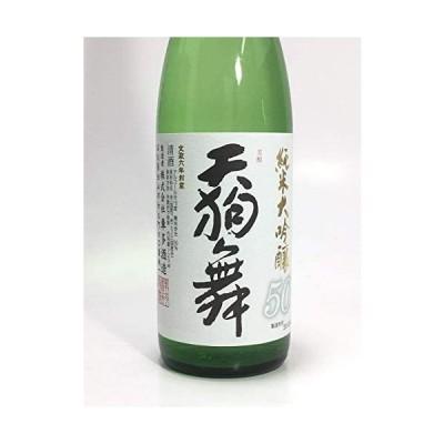天狗舞 純米大吟醸50 720ml
