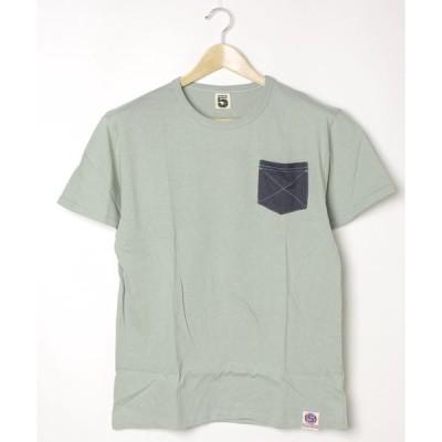 tシャツ Tシャツ 半袖Tシャツ(大人)