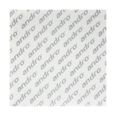 アンドロ 粘着保護シート(2枚入) 132268