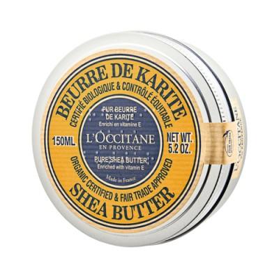 ロクシタン シアバター  150ml/5.2oz