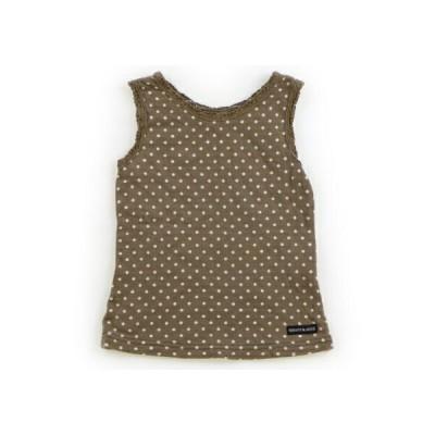 セラフ Seraph タンクトップ・キャミソール 80サイズ 女の子 子供服 ベビー服 キッズ