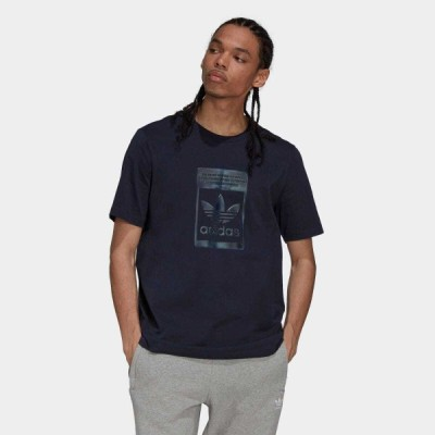 返品可 アディダス公式 ウェア トップス adidas カモパック Tシャツ 半袖