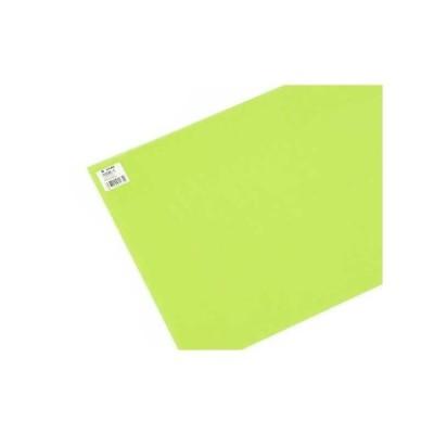 光 カラーボード レモンイエロー 300×600mm 00873291-1 RCB365-5