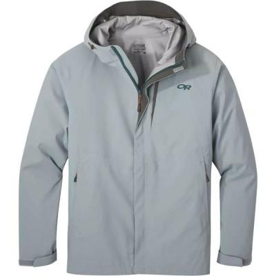 アウトドアリサーチ メンズ ジャケット・ブルゾン アウター Guardian 2 Jacket