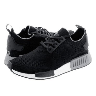 adidas NMD_R1 PK アディダス NMD R1 PK CORE BLACK/CORE BLACK/GERY THREE ee5075
