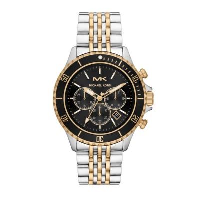腕時計 BAYVILLE MK8872