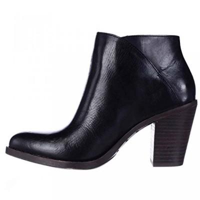 ラッキーブランド レディース ブーツ Lucky Women's Lk-Eesa Ankle Bootie