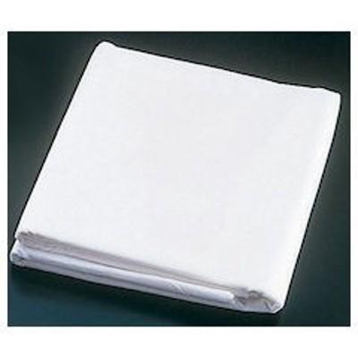 寒冷沙 綿100% 110cm×10M BKV01