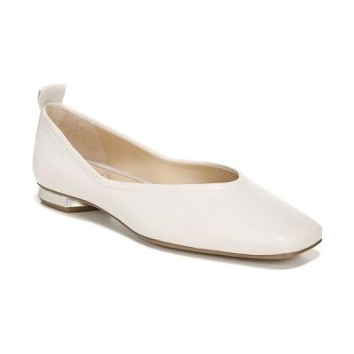 フランコサルト サンダル シューズ レディース Ailee Flats Putty Leather