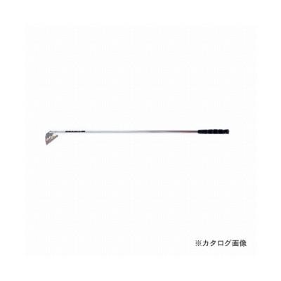 キンボシ 金星 パイプ柄 800mm柄 草削り #1594