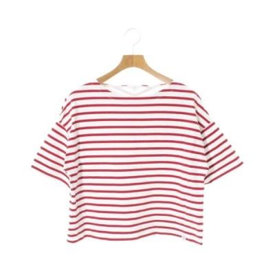 fredy repit フレディレピ Tシャツ・カットソー レディース