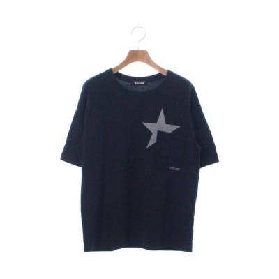 ZUCCa ズッカ Tシャツ・カットソー レディース