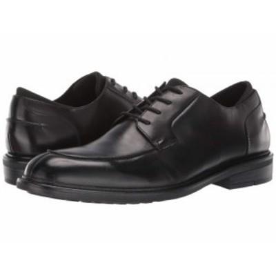 Kenneth Cole New York ケネスコールニューヨーク メンズ 男性用 シューズ 靴 オックスフォード 紳士靴 通勤靴 Class 2.0【送料無料】