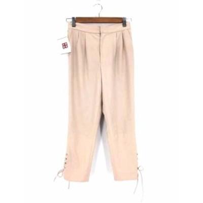 ファビュラス Fabulous パンツ サイズJPN:M レディース 【中古】【ブランド古着バズストア】