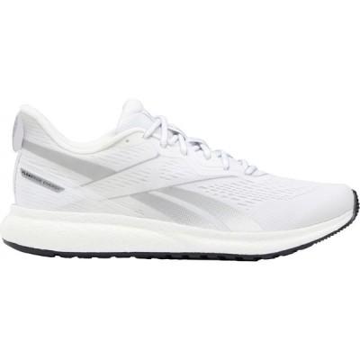リーボック Reebok メンズ ランニング・ウォーキング シューズ・靴 Floatride Energy 2 Running Shoes White/Grey