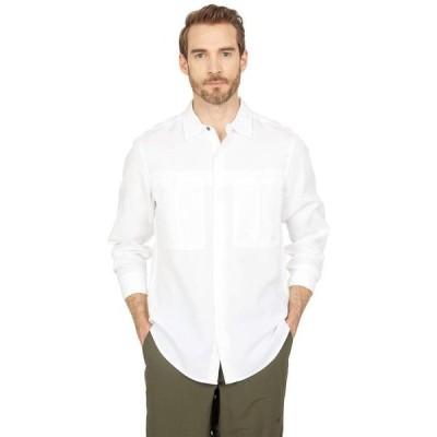 ノースフェイス メンズ シャツ トップス Lightweight Travel Shirt