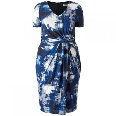 スタジオ8 Studio 8 レディース ワンピース ワンピース・ドレス Joya Dress Multi-Coloured